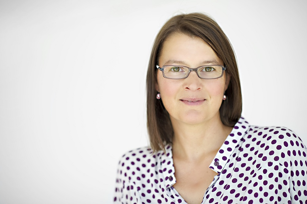 Karin Ulmer Homöopathie Praxis Augsburg